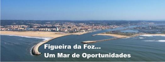 Imobiliárias Figueira da Foz