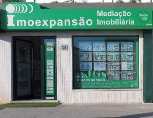 IMOBILIRIARIAS FIGUEIRA DA FOZ